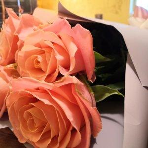 Цветочный салон амур отзывы сотрудников