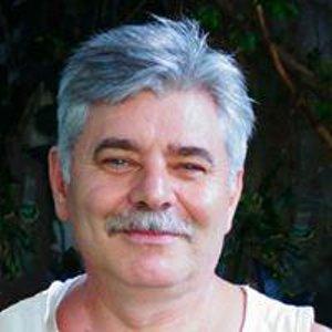 Sergey Den