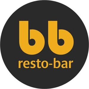 bb resto-bar