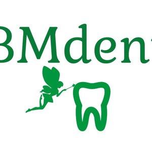 BMdent