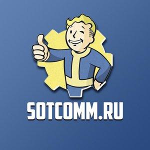 Sotcomm