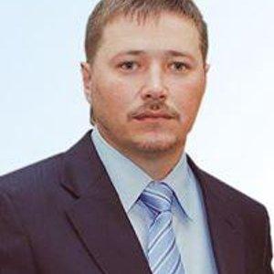 Максим Звездин