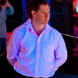 Константин Губенко