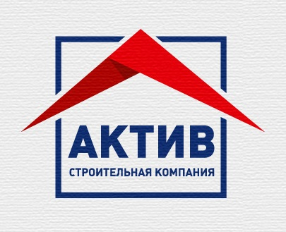 Сайт строительной компании актив томская распределительная компания официальный сайт