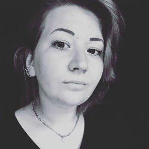 Мария Габдракипова
