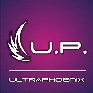 Ultraphoenix