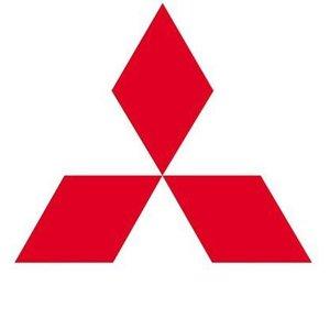 Mitsubishi club