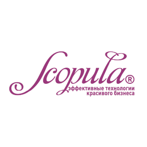Scopula