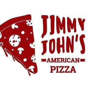 Jimmy John`s