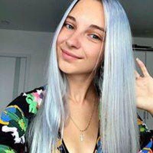 Анна Снегирёва