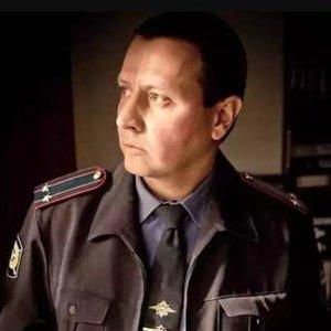 Константин Домарацкий