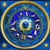 Astrologe
