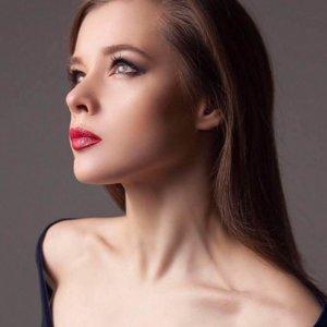 Екатерина Форопонова