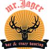 Mr.Jager