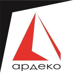 Ардеко, ООО