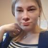 Кристина Левашова