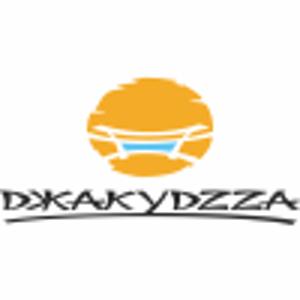Джакуdzza