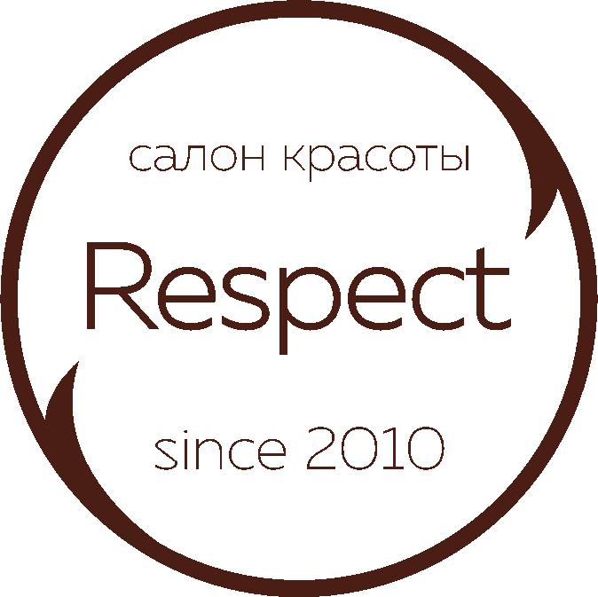 27e4c6e55 Респект, салон красоты в Новосибирске на метро Октябрьская — отзывы, адрес,  телефон, фото — Фламп