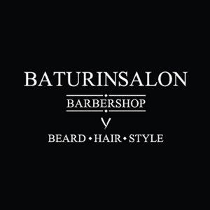Baturinsalon Barbershop