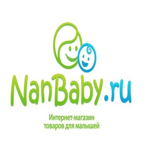 Nanbaby.ru