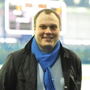 Петр Алексеевич