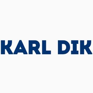 Karl Dik