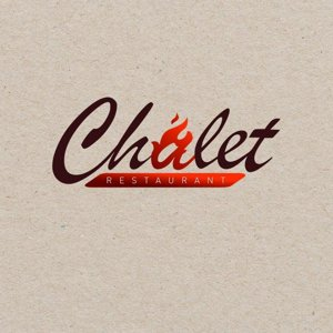 Шале Chalet