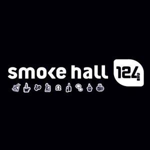 Smoke Hall