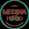 MEDINA FOOD