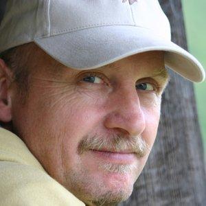 Иван Яковлевич
