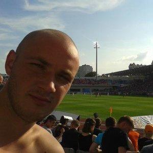 Антон Попцев