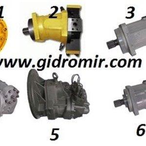 Gidromir