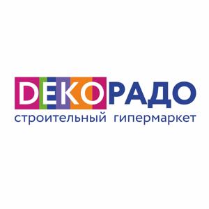 ДЕКОРАДО