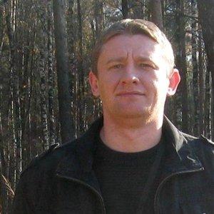 Михаил Громов