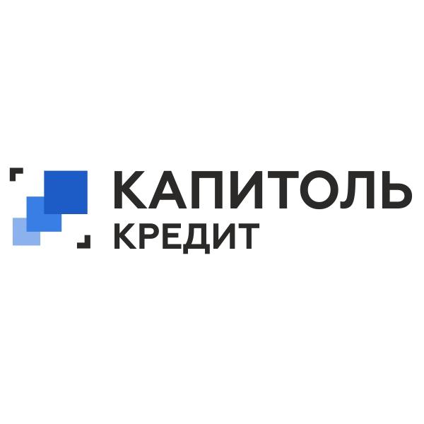 Займ в тюмени через контакт деньги в долг срочно без проверки кредитной истории в красноярске