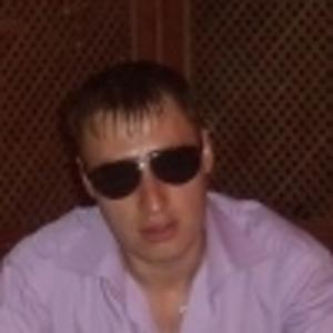 Денис Коростин