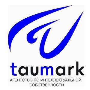 Таумарк