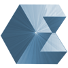 Сигма-Блок
