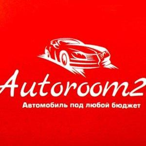Autoroom24