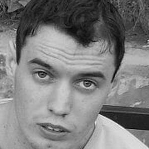 Vadim Nats