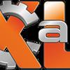XLCar-Контрактные автозапчасти