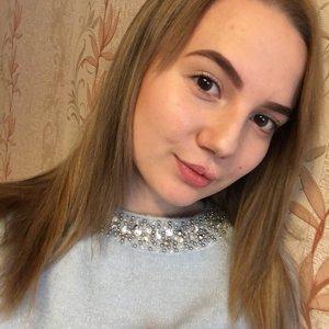 Darya Tsvetkova