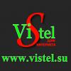 Vistel