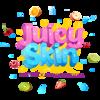 Juicy Skin