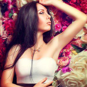Мария Белявская