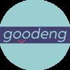 GoodEng School