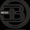 Брокс