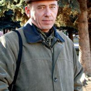 Игорь Ковач