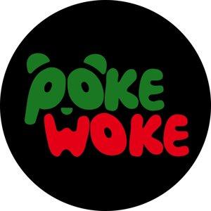 Pokewoke