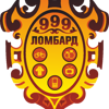 999, ООО